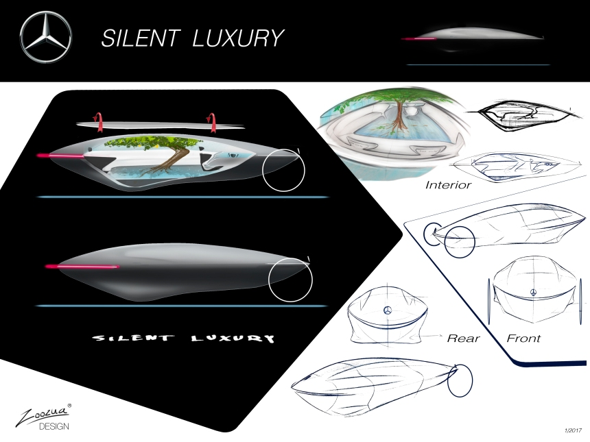 mercedes-silent-luxury-final-poster