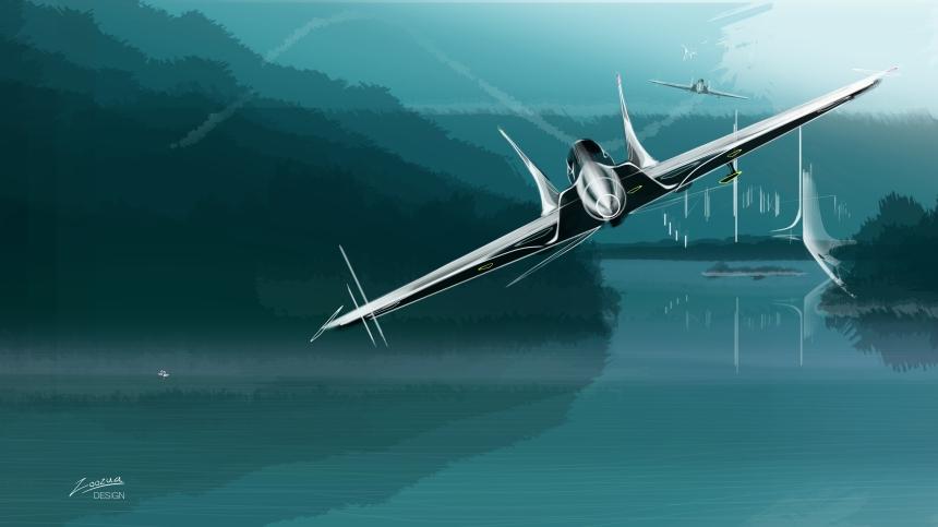 Hornet 5.jpg